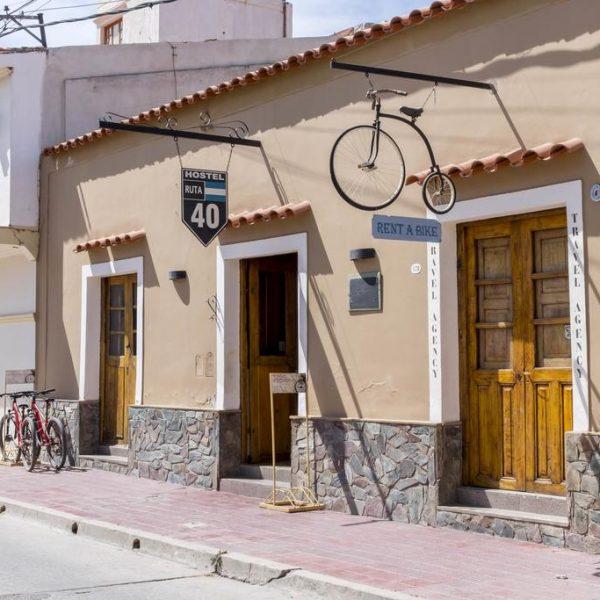 hostel ruta 40 (5)